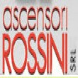 Ascensori Rossini