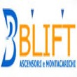 Blift Ascensori - Belardi