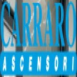 Carraro Ascensori