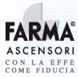 Farma Ascensori