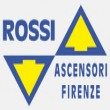 Rossi Ascensori Firenze